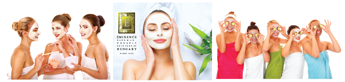 Facials-Suzanne-Morel-Los-Cabos-Mexico-Spa-Services-Eminence-products