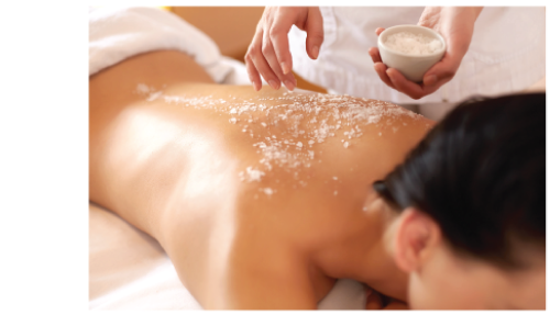 body-treatmens-suzanne-morel-face-and-body-care-spa-los-cabos-location-1