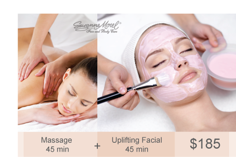 facial-treatment-massage-uplifting-facial-suzanne-morel-spa-services-los-cabos-1