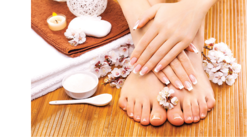 manicure-and-pedicure-los-cabos-suzanne-morel-1