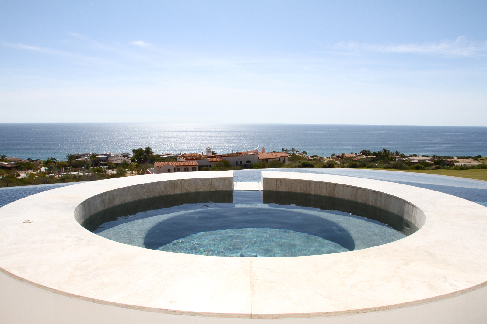 San Jose Del Cabo Car Rental Insurance